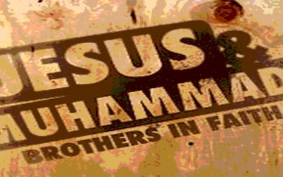 What does Moses , Jesus and Muhammad ( PBUT)  have in common