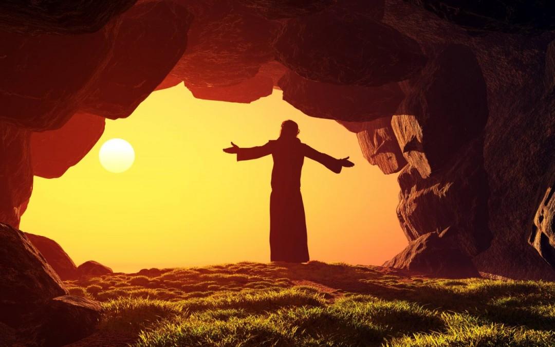Jesus: A Prophet of God