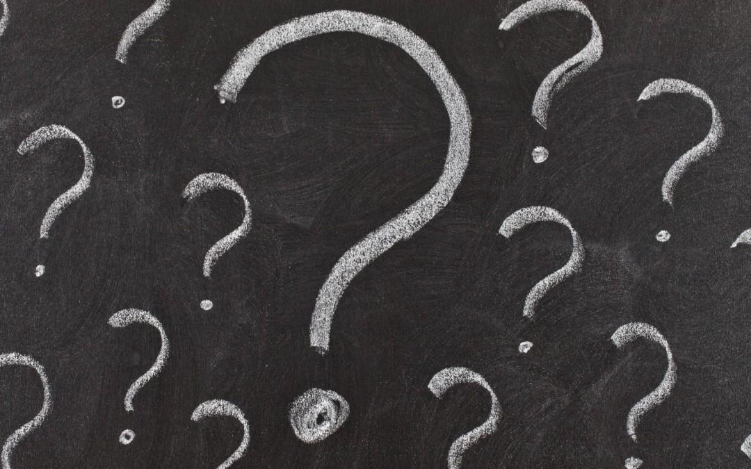 Sept questions courantes sur l'islam