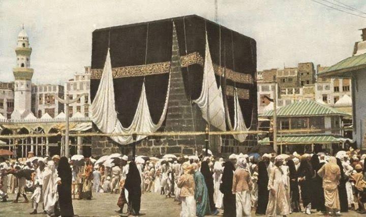 Citations à propos de la civilisation islamique