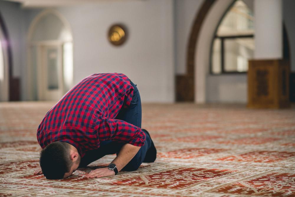 Le troisième pilier de l'islam: la charité obligatoire