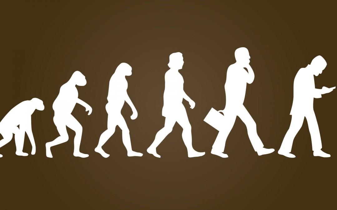 Evolución Biológica – La Perspectiva Islámica