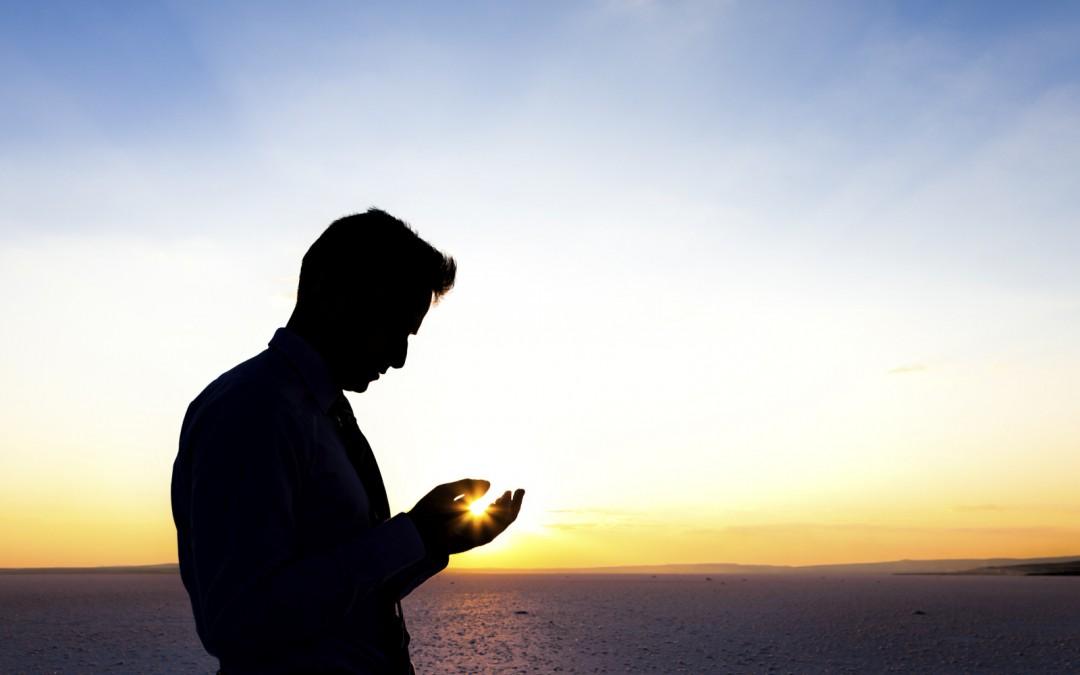 Los beneficios de convertirte al Islam