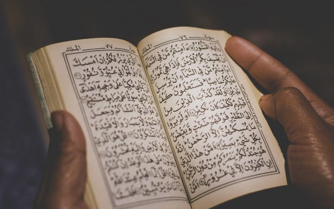 Introducción a la ciencia islámica