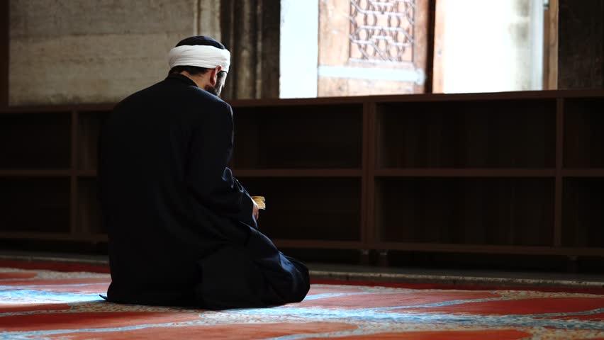 La felicidad en el Islam